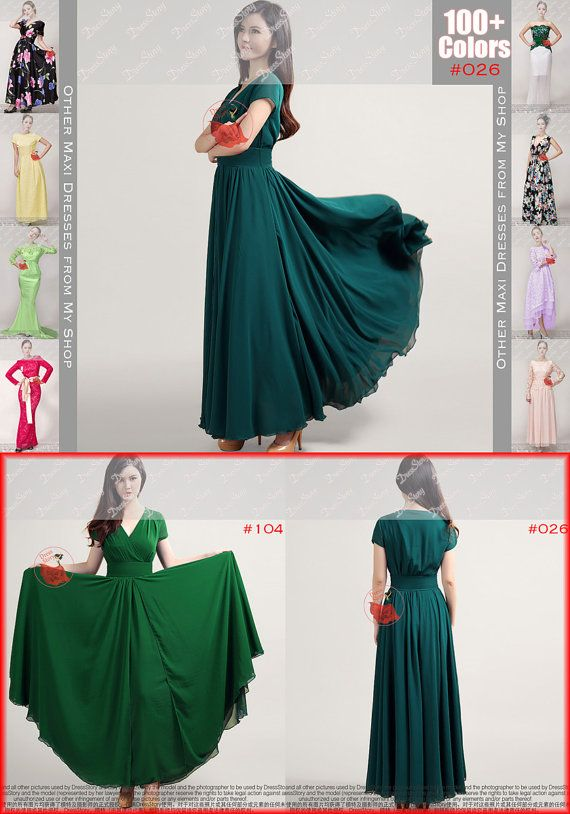 Hemdkleid maxi dresses