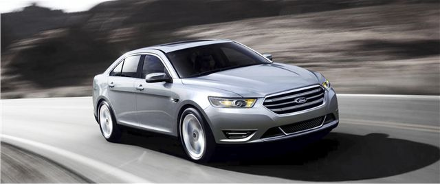 2015 ford, 2015 Ford Taurus review, 2015 Ford Taurus SHO, 2015 Ford Taurus best car, 2015 Ford Taurus top car, taurus sho, ford sho 2015, 2015 Ford Taurus prices,
