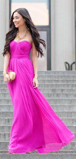 love this dress #prom #dress