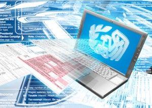 2 New FATCA FAQ's Posted on IRS Website