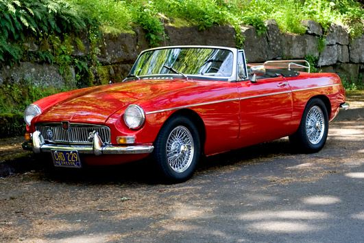 Mg Midget                                                                                                                                                     More