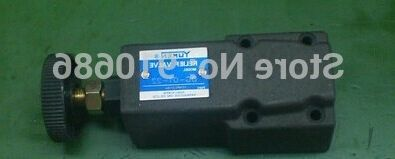35.00$  Buy now - https://alitems.com/g/1e8d114494b01f4c715516525dc3e8/?i=5&ulp=https%3A%2F%2Fwww.aliexpress.com%2Fitem%2FRemote-Control-Relief-Valves-DG-01-H-22%2F2012626435.html - Remote Control Relief Valves DG-01-H-22 hydraulic valve  35.00$