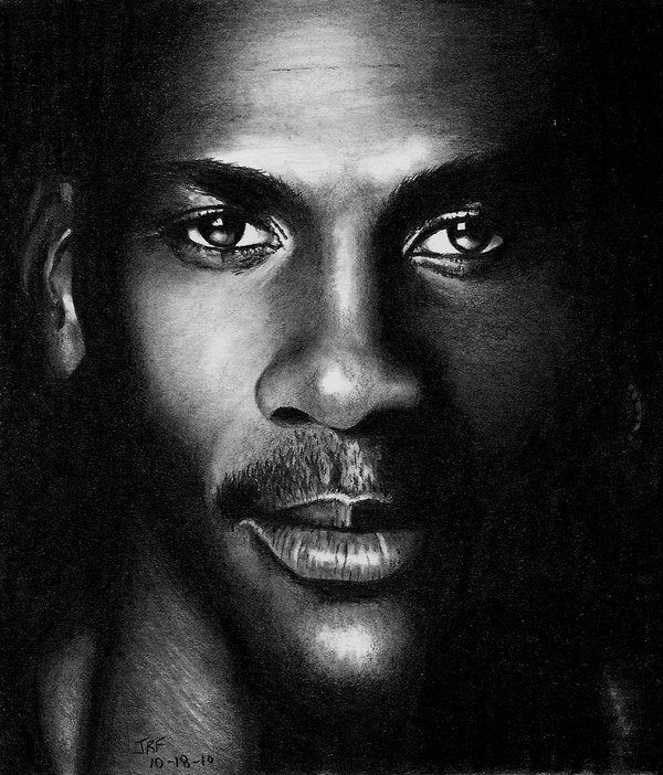 Best Pencil DrawingsCharcoal Art Images On Pinterest Draw - Artist uses pencils to create striking hyper realistic portraits