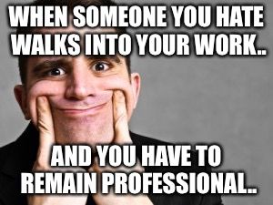 Funny Memes Of Work : Best work memes images work memes humor and humour