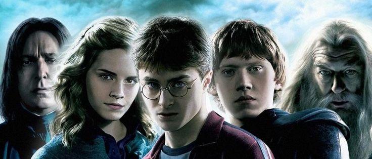 Os fãs de Harry Potter vão poder rever os oito filmes da série nos próximos dias 16, 17 e 18 de junho no Centro Cultural São Paulo. Os dois últimos longas, 'Relíquias da Morte 1 e 2', serão exibidos nos Jardins Supensos do centro. A Slowmovieparticipa do projeto. A mostrafaz parte...