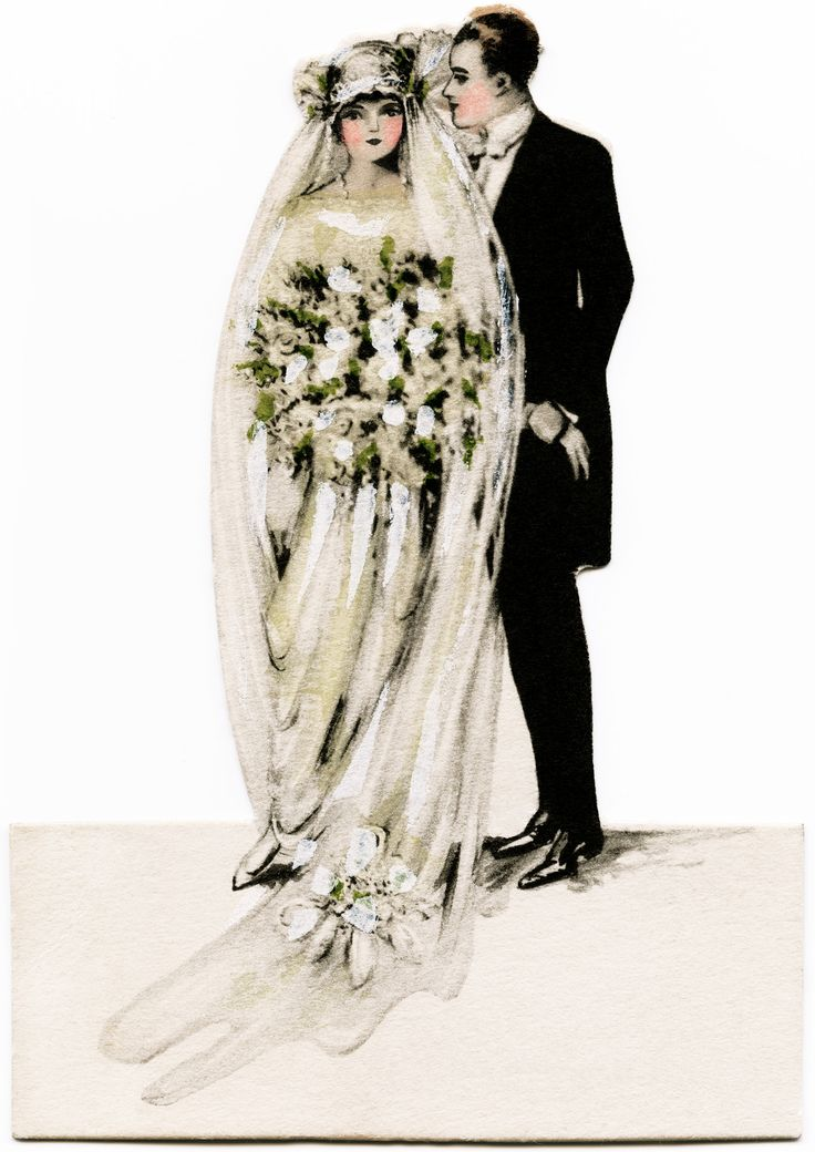 NEW database covers thousands of Capital District (N.Y.) marriage notices: https://scribbler714.wordpress.com/2015/03/09/new-database-lansingburgh-ny-marriages/