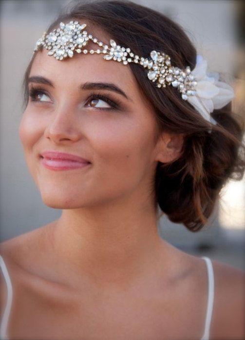 Ideas para una novia… Doloris Petunia y para las invitadas también! | El Blog de SecretariaEvento