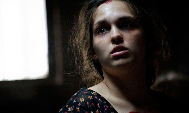 Salvo, il film rivelazione di Cannes 2013