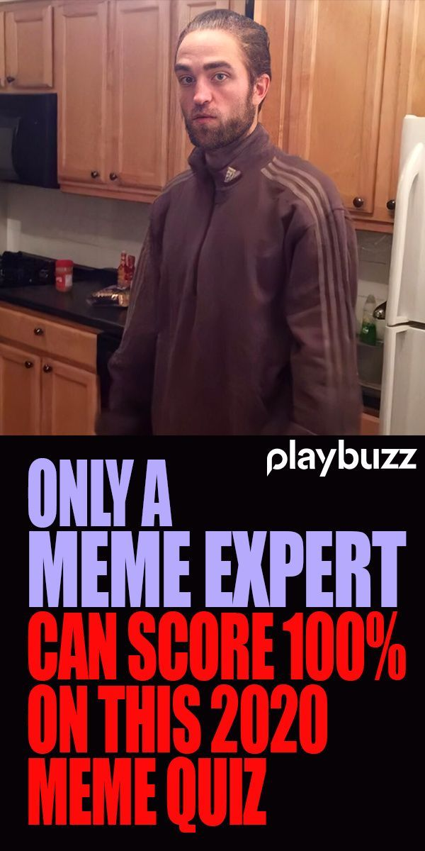 And That S A Fact In 2020 Really Funny Memes Memes Stupid Memes