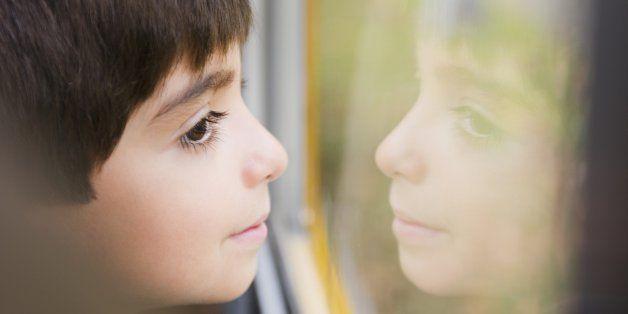 25 Wege Ihr Kind zu fragen, wie die Schule war - ohne zu fragen, wie die Schule…