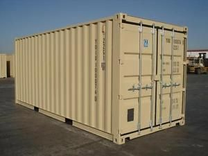 Sea Container Cabin best 25+ storage containers for sale ideas on pinterest | used