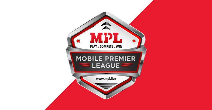 Mobile Premier League is India's biggest esports platform