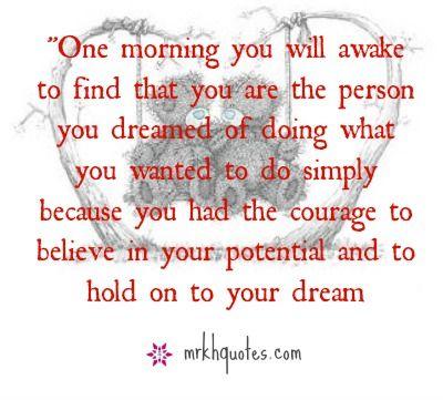 MRKH Courage quotes www.mrkhquotes.com www.mrkhnorge.no --------------> Follow us at : www.facebook.com/mrkhquotes www.facebook.com/mrkhnorge www.Twitter.com/mrkhnorge www.instagram.com/mrkhquotes www.vimeo.com/mrkhnorge