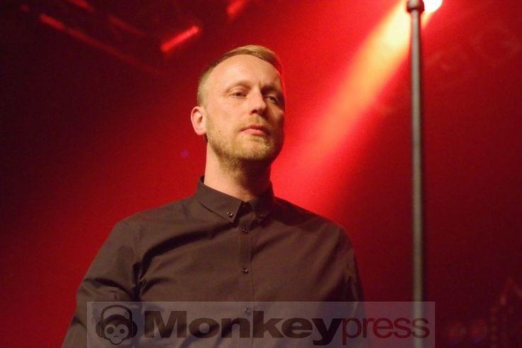 Fotos: ON THE FLOOR  On The Floor  Hamburg Markthalle (06.05.2016)   monkeypress.de Den kompletten Beitrag findet man hier: Fotos: ON THE FLOOR