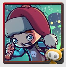 ZOMBIES ATE MY FRIENDS ANDROID GAME FREE DOWNLOAD