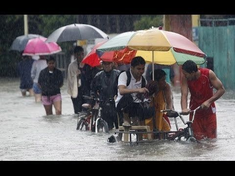 Heavy Rain Floods Manila Thousands evacuated | price of iphone 7 in the philippines - WATCH VIDEO HERE -> http://pricephilippines.info/heavy-rain-floods-manila-thousands-evacuated-price-of-iphone-7-in-the-philippines/      Click Here for a Complete List of iPhone Price in the Philippines  ** price of iphone 7 in the philippines   Heavy Rain Floods Manila Thousands evacuated : Thousands of people have been evacuated in the Philippine capital Manila and nearby provinces as tro