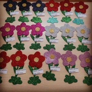 flower craft idea for kids (3)