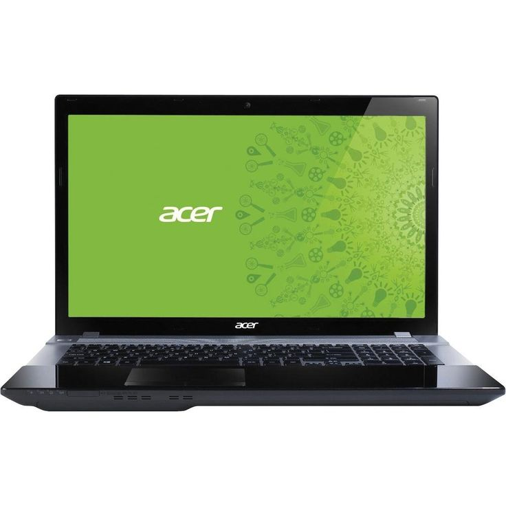 Acer Aspire 17.3-Inch Intel Core 4GB RAM 500GB HDD Laptop Price Specs http://laptoppricespecs.tech/acer-aspire-17-3-inch-intel-core-4gb-ram-500gb-hdd-laptop-price-specs/