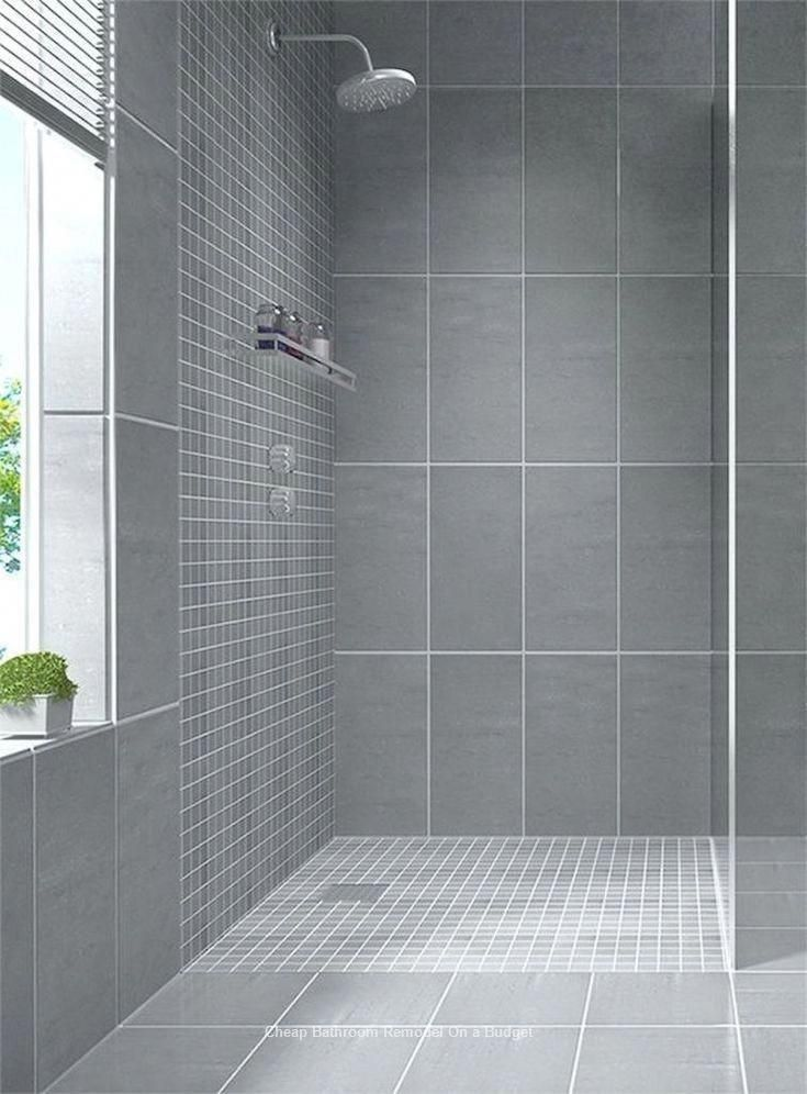 Why Not Try These Out For Info How To Remodel A Bathroom In 2020