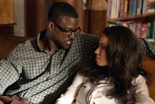 Tyler Perry's Temptation Review: Tempted by the Fruit of Another