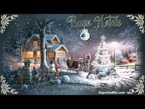 Vidar Lønn Arnesen  - Julepresangen