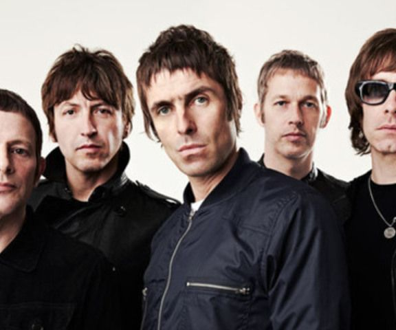 Rock & Roll tours that ended horribly: The 2008 Oasis tour that promoted the Dig Out Your Soul album had several shows cancelled after a fan attacked Noel Gallagher on stage, breaking and dislodging several ribs.