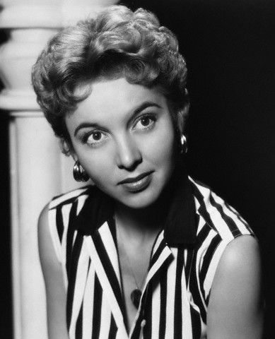 "Beverly Garland was an American film and television actress, businesswoman, and hotel owner. !"" Her work in films consisted primarily of roles in low-budget action and science fiction movies. http://scififilmfiesta.blogspot.com.au/2016/05/a-tribute-to-beverly-garland.html"