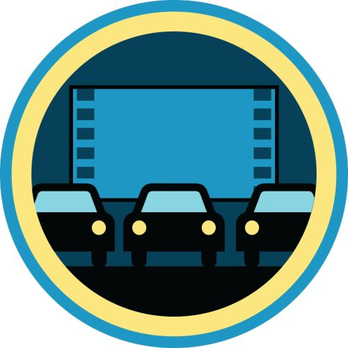103 best life scouts badges images on pinterest boy