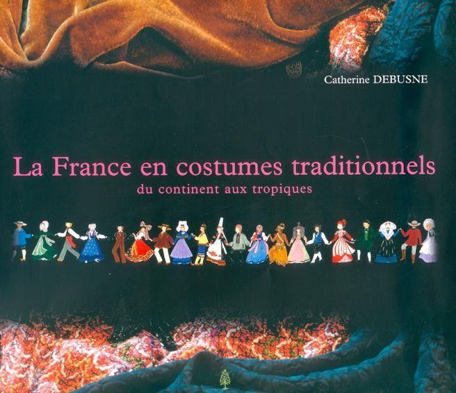 LE livre de référence, qui m'a valu homologation au World Guinness Book pour l'étendue de ma recherche. TOUS les départements y sont présents, y compris Corse et DOM - TOM