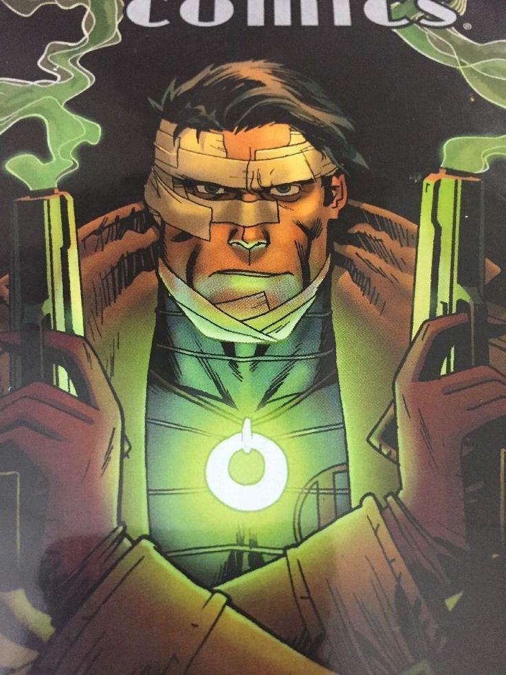 DC Batman Detective Comics Hush Mar 2009 Issue 852 Faces Of Evil  | eBay