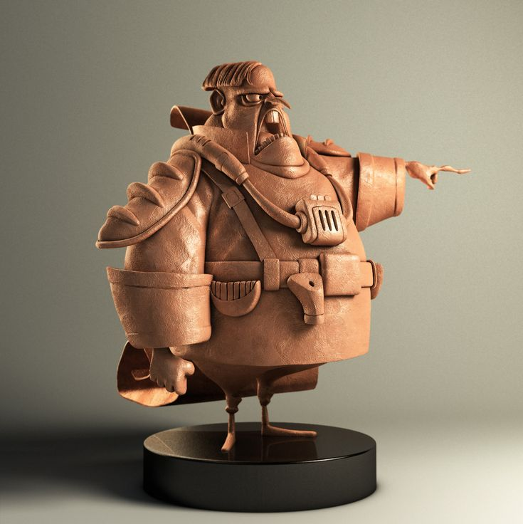 Character Design Zbrush : Best zbrush images on pinterest modeling