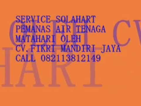 service pemanas air 082122541663