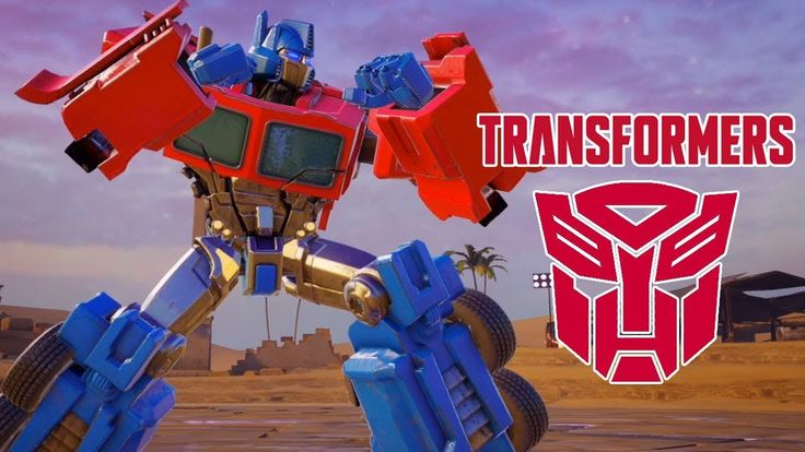 A New Transformers Battle Episode with Optimus Prime  Bumblebee Ultra Magnus Grimlock Barricade and a whole lot more! If you want to see more fun Transformers videos let us know in the comments below!  More Fun Transformers Videos  NEW Transformers Robots In Disguise Gameplay Episode 1 Bumblebee Mini-Con Chainstorm Videos For Kids - https://youtu.be/GaGCcF_cb6w  NEW TRANSFORMERS THE LAST KNIGHT ARMOR 2 STEP TURBO CHANGERS MEGATRON BUMBLEBEE GRIMLOCK TOYS - https://youtu.be/xtTSozbg12A…
