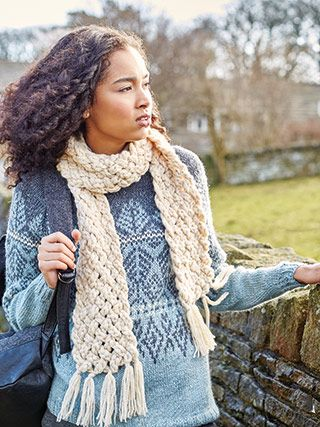 39 best Stricken images on Pinterest | Pullover stricken, Strick und ...