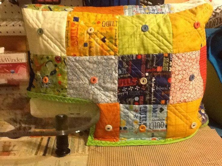crafty gemini sewing machine cover