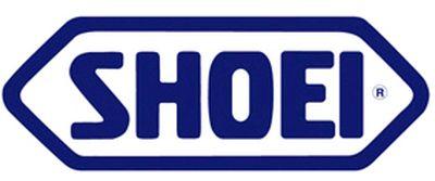 Buy Shoei GT-Air Expanse Helmet online | J&S Accessories