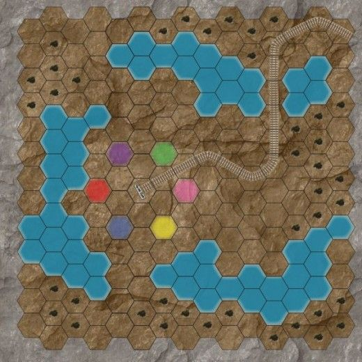 Gold Miners Game to download