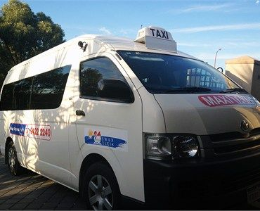 Bus Charters Perth provides Bus, Maxi Taxi and Mini Bus Hire Perth. If you are looking for Wine Tours Perth, Perth Maxi Taxi, Bus Charter Perth and Perth Airport Shuttle then you have come to the right place.  http://www.buschartersperth.com.au/services.html