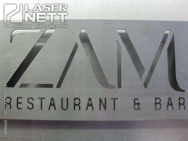 Best 25 Laser Cut Metal Ideas On Pinterest Laser Cut