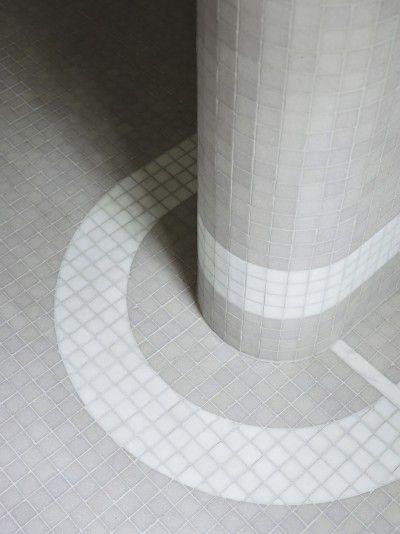 coco-republic_best-bathroom-design_belle-coco-republic-interior
