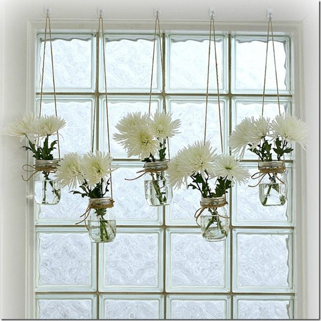 Window Treatments | there are times when you need window treatments for privacy you know ...