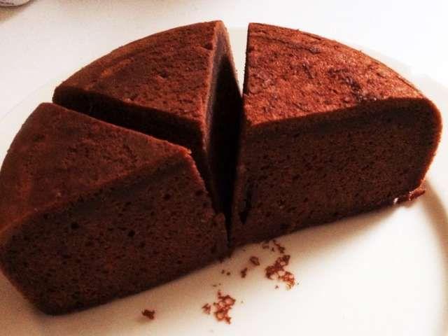 ケーキ 炊飯 器
