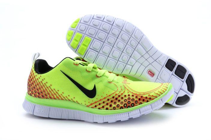 Nike Free Run 5.0 V4 : Cheap Sneaker Store ,Cheap Sneaker Website,Nike Air Max Shoes,Cheap Air Jordan Online