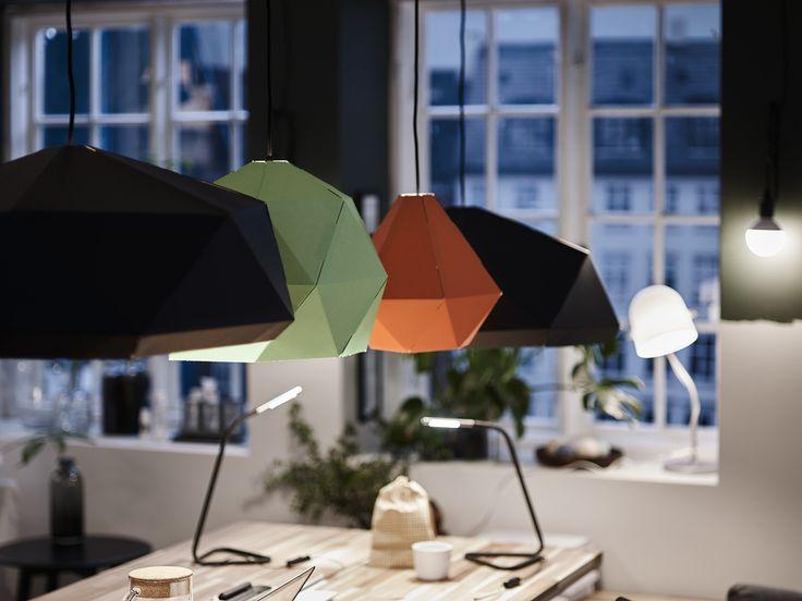 die besten 25 ikea led lampen ideen auf pinterest led lampen g nstig jako o armbanduhr und. Black Bedroom Furniture Sets. Home Design Ideas