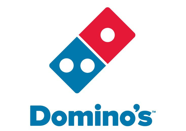 Domino's Pizza in Maryville, MO