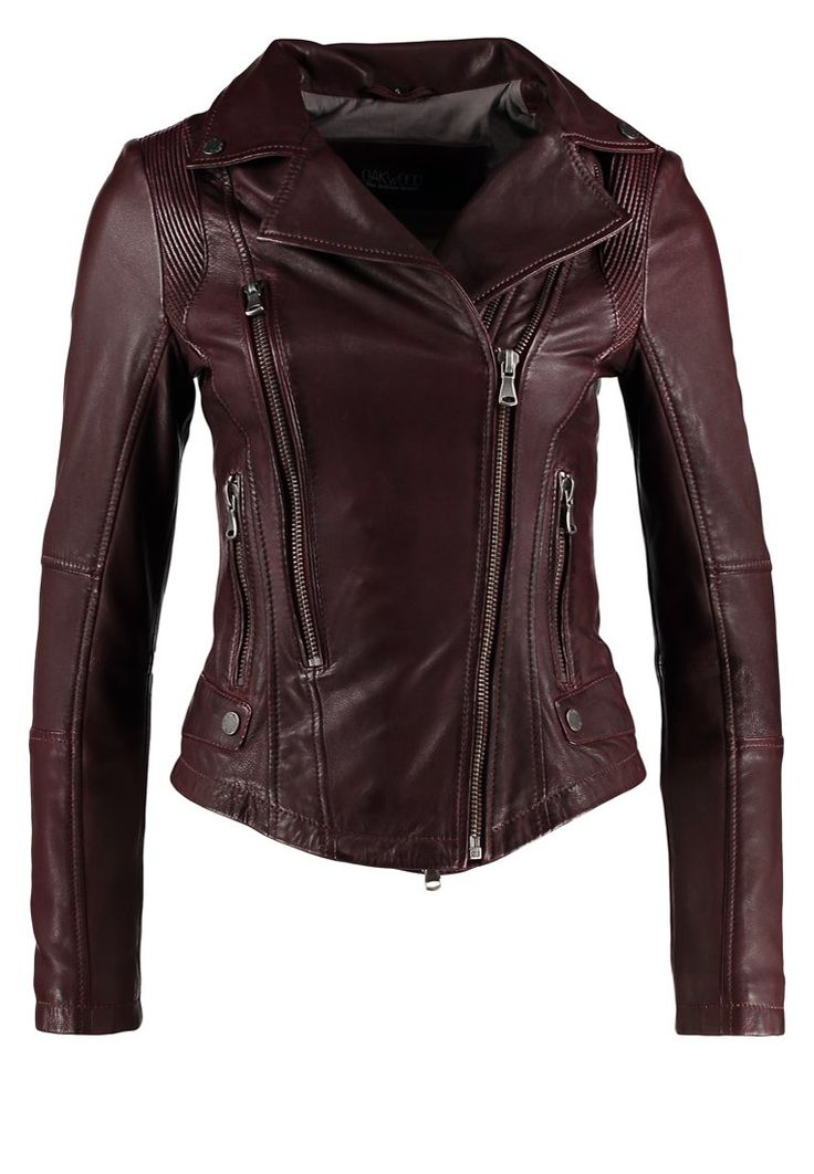 1000 ideas about oakwood lederjacke on pinterest lederjacke schwarz leather jacket and