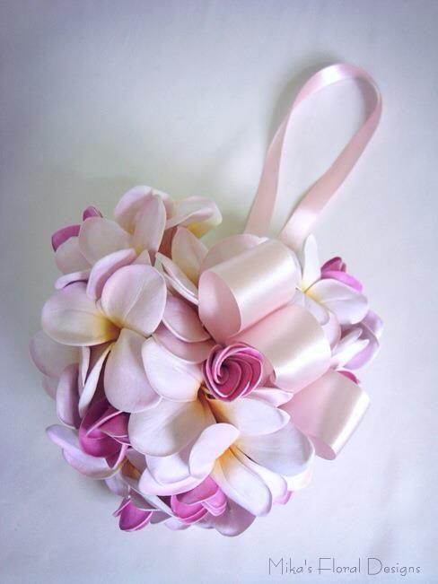 flower girls bouquet | Weddings | Pinterest | Flower girl bouquet ...