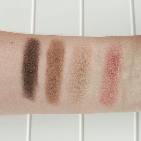 Blush by Bobbi Brown Cosmetics #21
