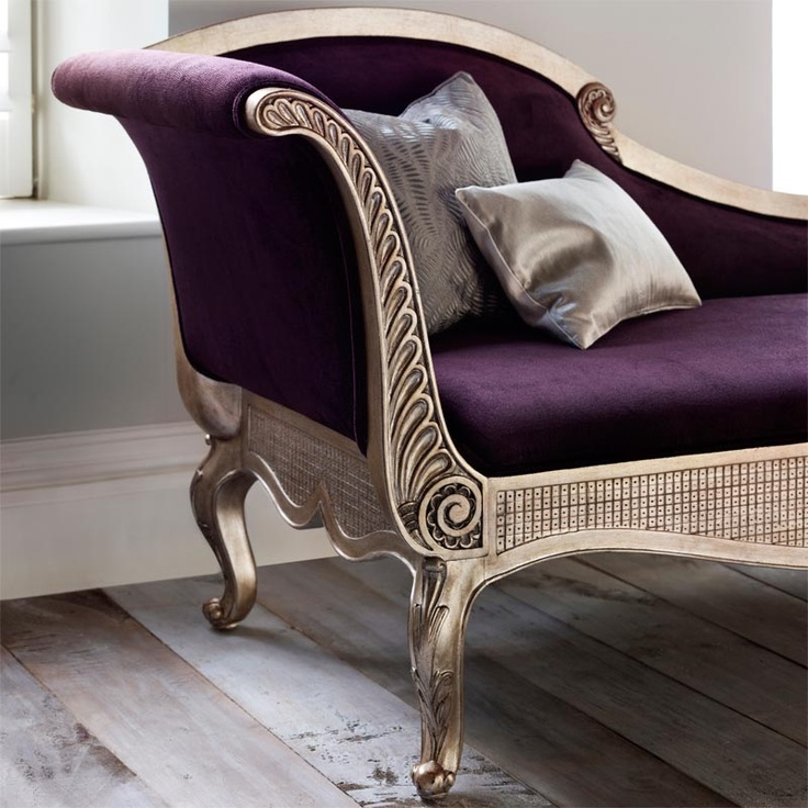 31 best images about so french on pinterest dressing for Chaise longue paris