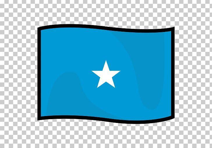 Flag Of Somalia Flag Of Brazil Emoji Png Area Electric Blue Emoji Flag Flag Of Australia Somalia Flag Flag Emoji